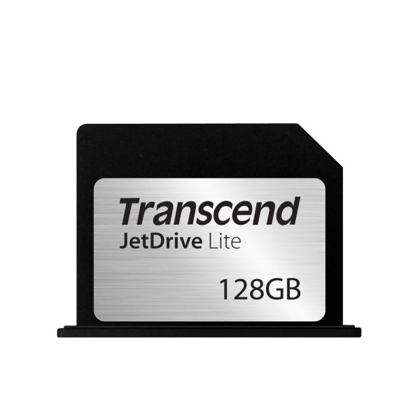 Transcend JetDrive Lite 360 128GB Storage Expansion Card for 15-Inch MacBook Pro with Retina Display (TS128GJDL360)