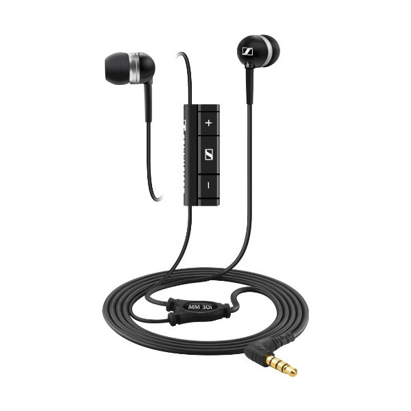 Sennheiser MM30i Headphones
