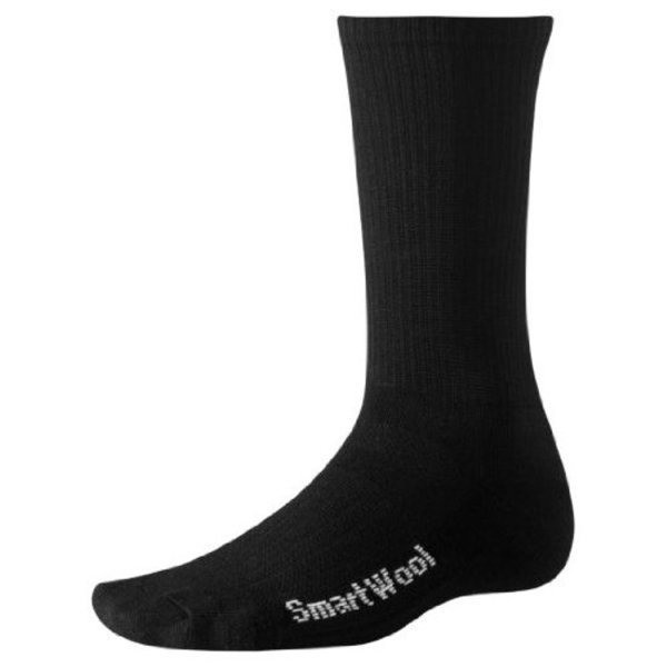 Smartwool Unisex Hiking Liner Crew Sock