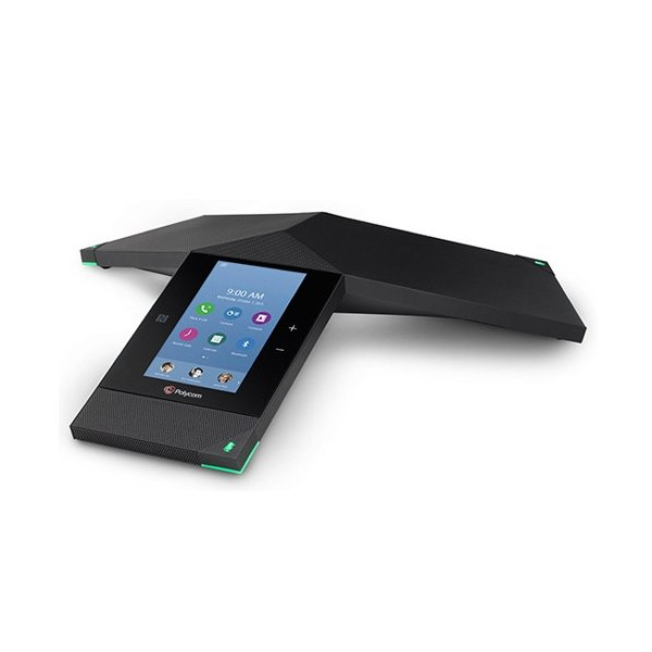 Polycom RealPresence Trio 8800 IP Conference Phone - Replaces Polycom IP7000