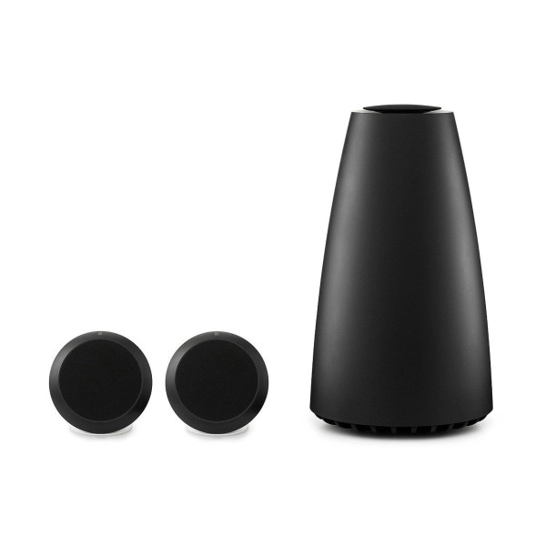 B&O PLAY by BANG & OLUFSEN - BeoPlay S8 2.1 Sound System (1623722)