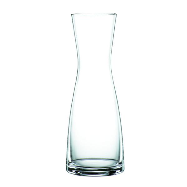 Spiegelau Classic Bar Decanter, 0.5 Litre
