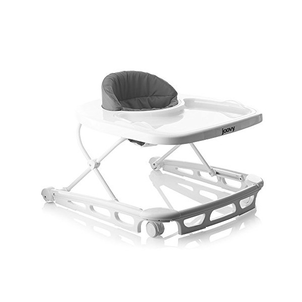 Joovy Spoon Walker, Charcoal