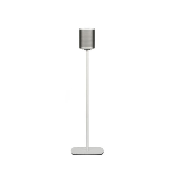 Flexson AAV-FLXPLAY1FSW1 Floor Stand, White