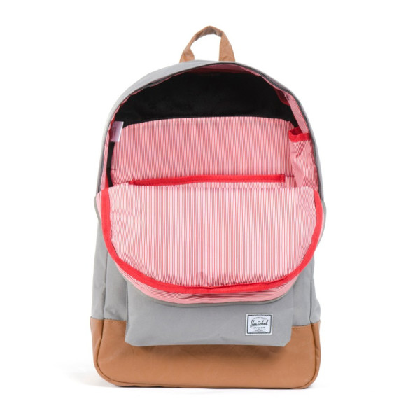 Herschel Supply Co. Heritage, Grey