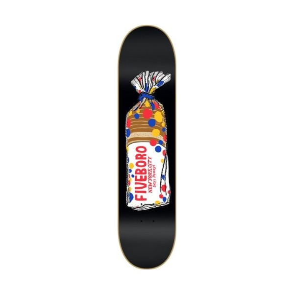 "5boro Pensyl Corner Store Deck 8.25"" Skateboard Decks"