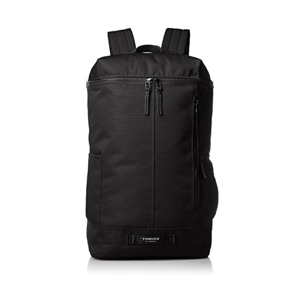 Timbuk2 Gist Pack, Black, Small