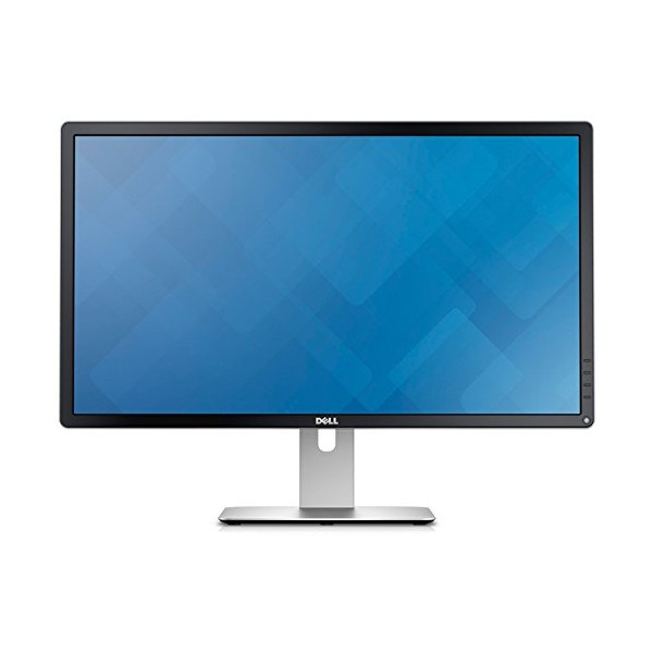 Dell P2815Q Ultra HD 28-Inch Screen LED-Lit Monitor