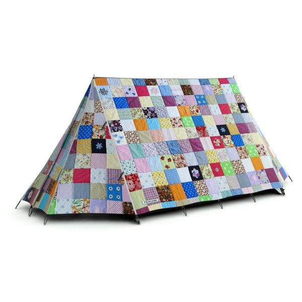 Snug as a Bug, 2-Person Tent