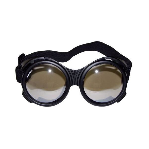 ArcOne G-FLY-A1101 The Fly Safety Goggles