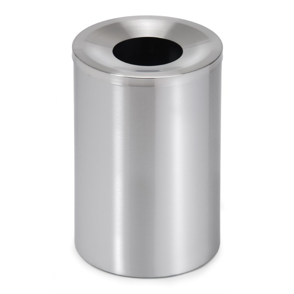 Blomus Waste Bin, Solid, Small