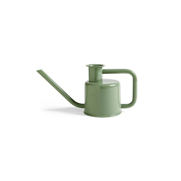 Kontexture the X3 Watering Can Green