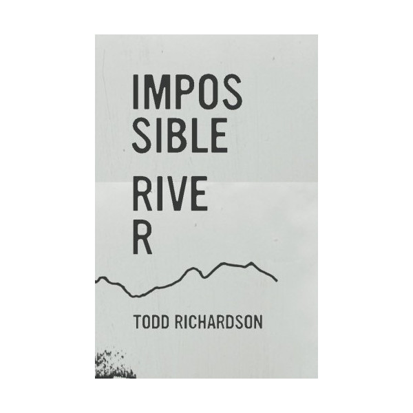 Impossible River