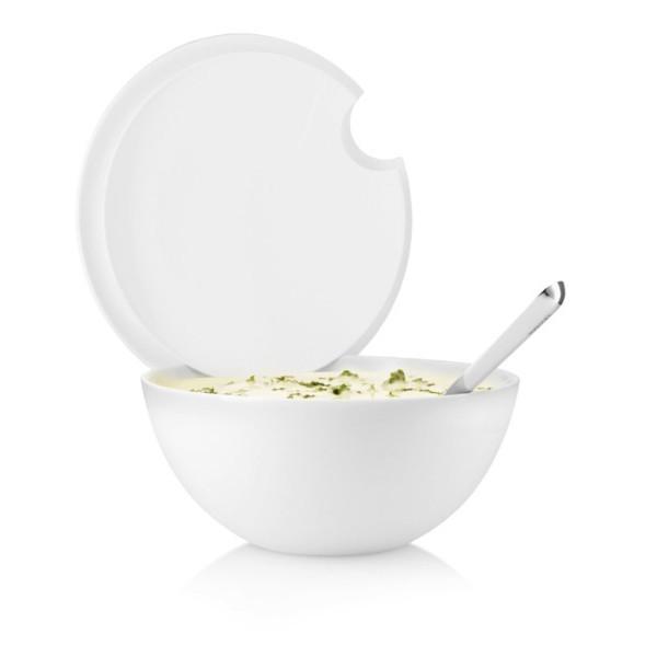 Eva Solo Lidded Bowl, 0.5-Liter