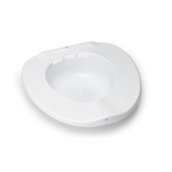 Yunga Tart Seatz Bath