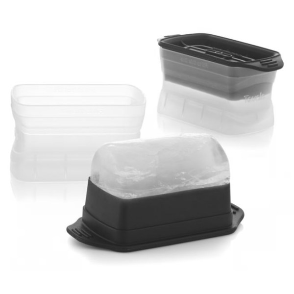 Tovolo Highball Ice Mold, Set of 4