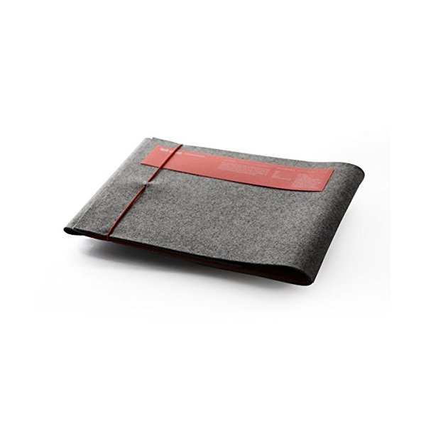 11+ Felt Technology Case - iPad/Macbook Air