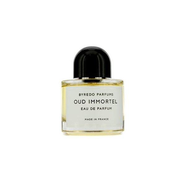 Byredo Oud Immortel Eau De Parfum Spray 50ml/1.6oz