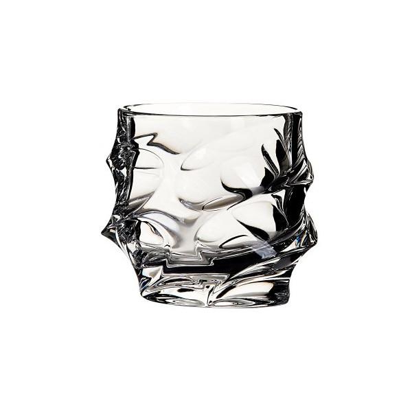 Calypso Crystal Tumbler