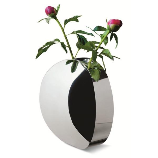 Philippi Large Curve Vase