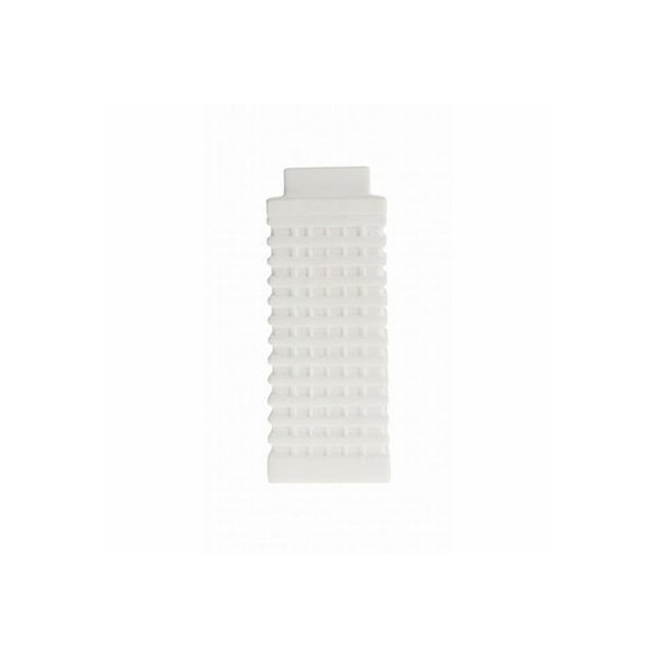 ScanTrends 9222 Urban Vase - 2
