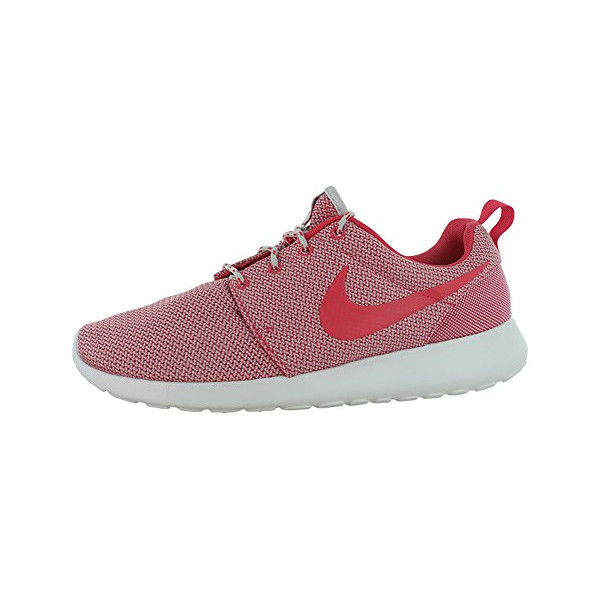 Nike Rosherun Women's Shoes Size 10.5