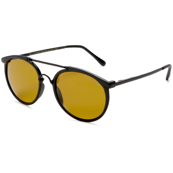 Eagle Eyes Classic, Black Sunglasses