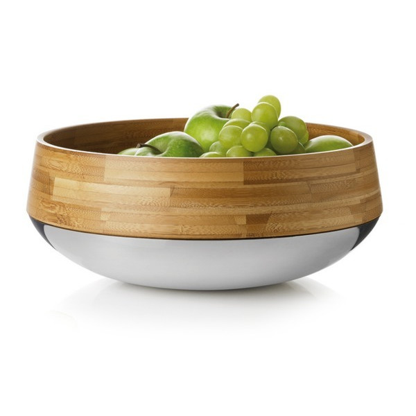 Kontra Fruit and Salad Bowl