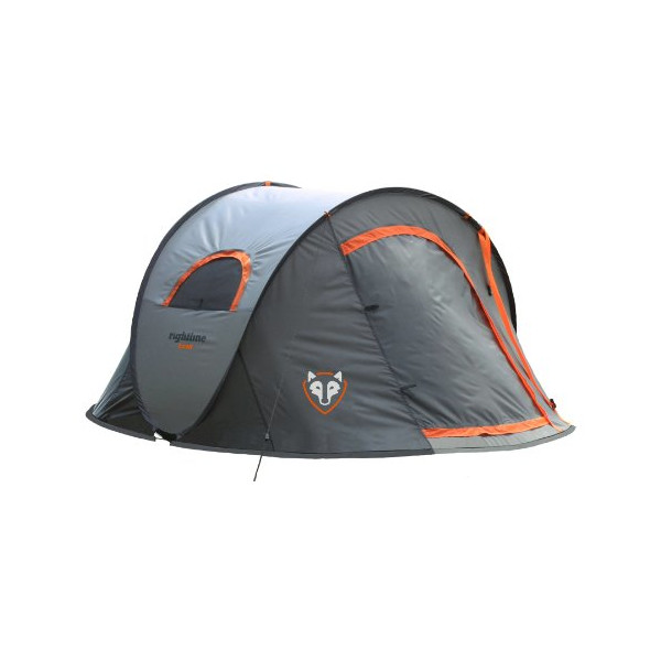 Rightline Gear 110995 Pop-Up Tent
