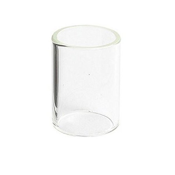 Kangertech Kanger Subtank Mini Replacement Spare Pyrex Glass Tank Tube (Clear)