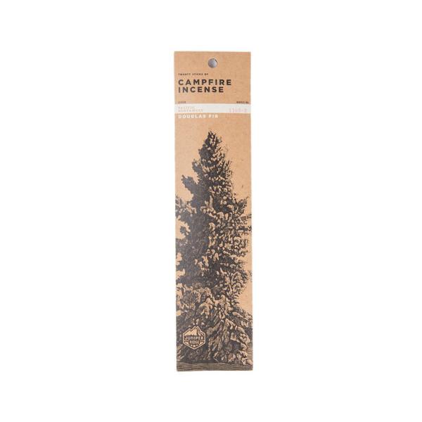 Juniper Ridge Douglas Fir Incense