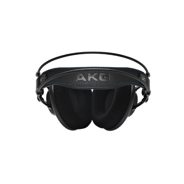 AKG K702 65th Anniversary Edition