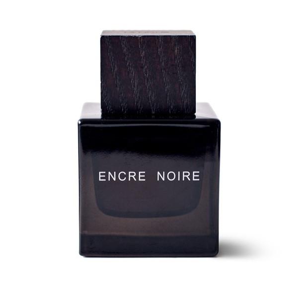 Encre Noire Cologne by Lalique for Men