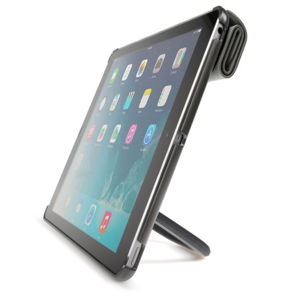 Native Union Gripster Wrap for iPad Air