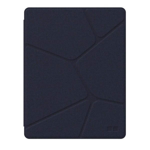 Ora Ito Helene Folio Case for iPad Air