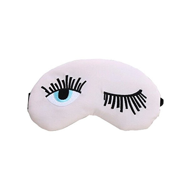 Personality & Comfortable Sleeping Eye Mask