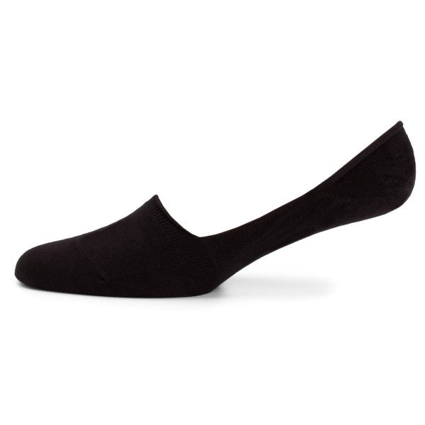 Falke Men's Invisible Step Shoe Liners