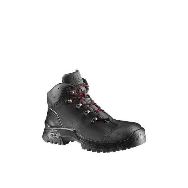 Haix Airpower X11 MID EU 43 UK 8.5 - 9