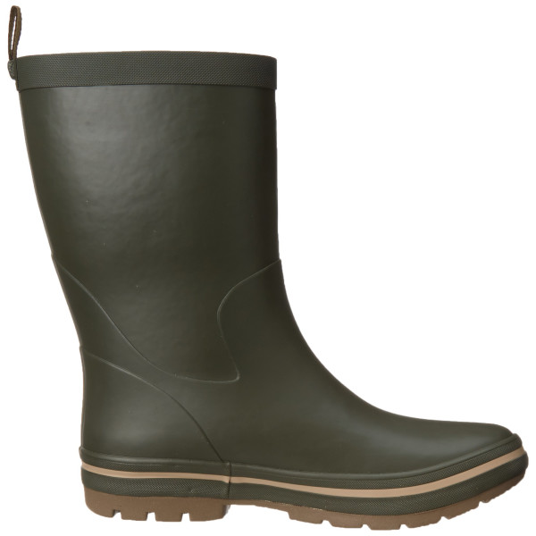 Helly Hansen Men's Midsund Rain Boot