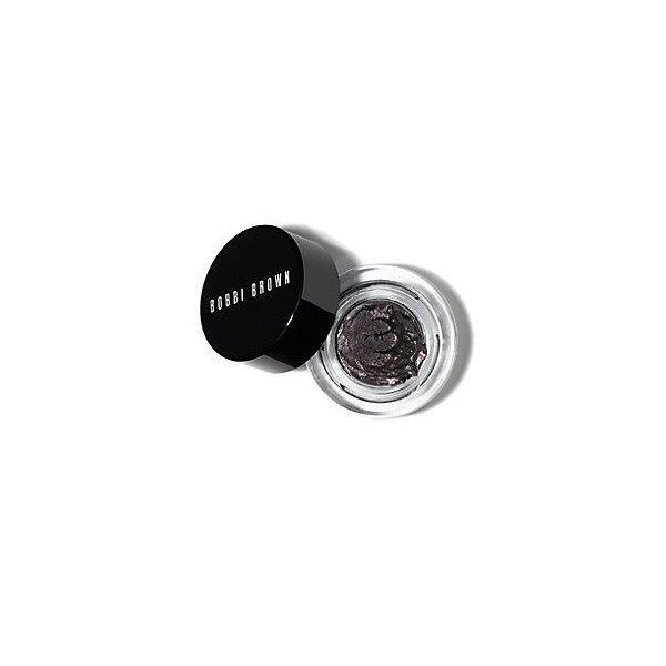 BOBBI BROWN Long Wear Gel Eyeliner #1 BLACK INK