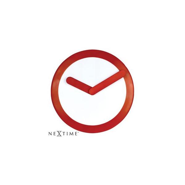 Nextime Focus Clock