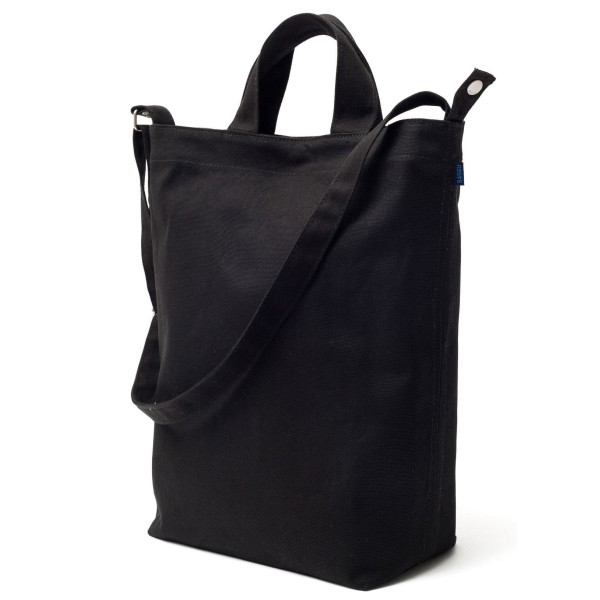Tote Duckbag, Black