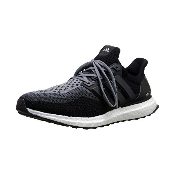 7cb3708e36d9f Canopy.co  adidas Performance Men s Ultra Boost M Running Shoe