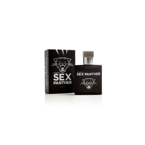 Sex Panther 1.7-oz Cologne Spray