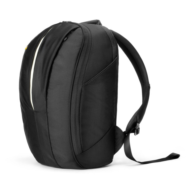 Booq Boa Shift Backpack for 15-Inch Laptop (BSHL-GFT)