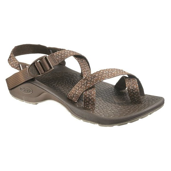 Chaco Men's Updraft 2 Sandal,Diamond Weave,9 D US