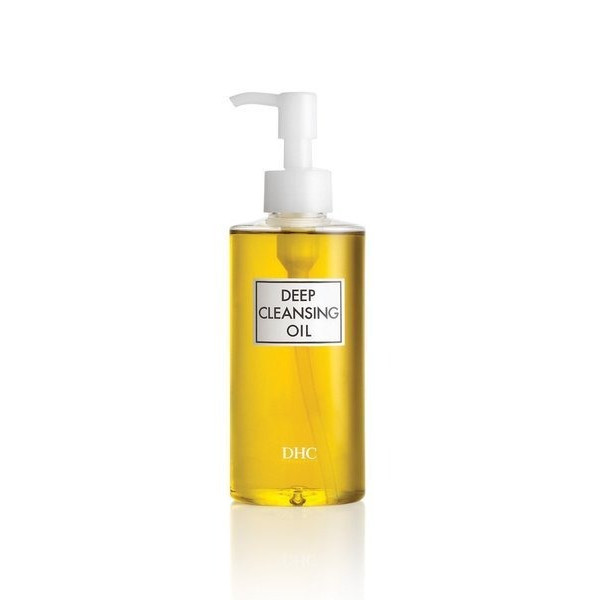 DHC Deep Cleansing Oil 6.7 fl.oz./200ml