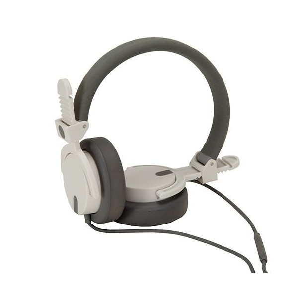 AIAIAI Capital Headphone, Alpine White
