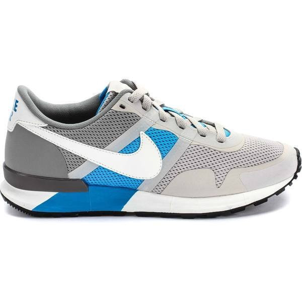 Nike Air Pegasus 83/30 Men's Sneakers