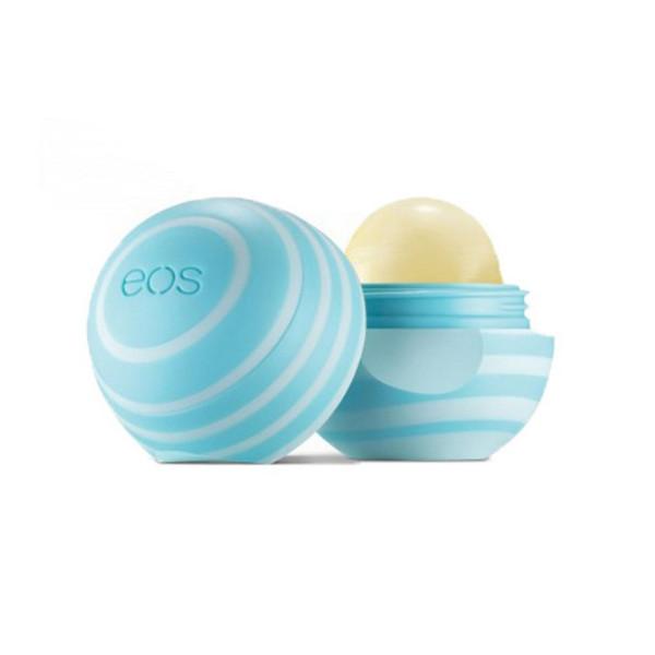 eos Lip Balm, Vanilla Mint